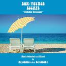 BON VOYAGE ESCAPE ~Summer Coolness~ Presented by Mr.BEATS a.k.a. DJ CELORY/Various Artists