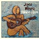 Palavra e Som ~言葉と音楽~/Joyce Moreno
