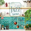 The Jazz Lounge/Funky DL