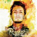 Rays of Resistance/Naaman
