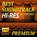 ベスト・サウンドトラック・ハイレゾ・セレクション・プレミアム ~ オールタイム・ベスト~ シーズン2/Hollywood Movie Works