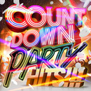 Countdown Party Hits!!/Various Artists