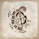 Dani & Debora Gurgel Quarteto/Dani & Debora Gurgel Quarteto
