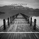 Jubilee/Corciolli