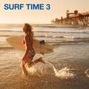 SURF TIME 3/Various Artists
