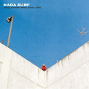 YOU KNOW WHO YOU ARE/NADA SURF