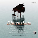Dimensions/Yuki Arimasa