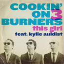 This Girl (Special Edition)/Cookin' On 3 Burners