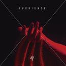 Xperience/LuHan