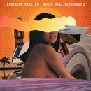 Am I Wrong (Feat. ScHoolboy Q) - Single/Anderson .Paak