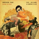 Room In Here (Feat. The Game & Sonyae Elise) - Single/Anderson .Paak