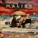 Malibu/Anderson .Paak
