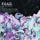 Saturation EP/FOAD