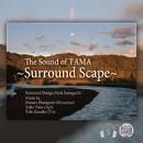 The Sound of TAMA~Surround Scape~(HPL-5 ver.)/Mick Sawaguchi Yuko Yabe Misuzu Hasegawa Yuki Kaneko