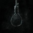 Victim of Deception EP/Victim of Deception