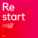 Re start/color-code