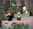 March/KiWi