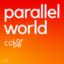 parallel world/color-code