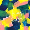 Lifework Song/竹上久美子