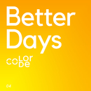 Better Days/color-code