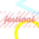 FESTIVAL feat.浜田淳/竹上久美子