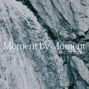 Moment by Moment/井上耕一