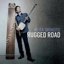 Rugged Road/折本慶太