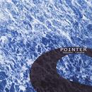 POINTER/鷹野智志