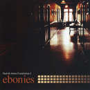 ebonies/Various Artists