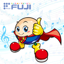 CRRAVE  この世界こそが真実だ オリジナルサウンドトラック/FUJISHOJI ORIGINAL