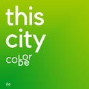 this city/color-code