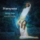 Narayana with アーナンドラ・ジョージ/ダケアヤナ