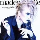 mademoiselle/KAMIJO