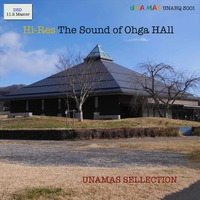 The Sound of Ohaga Hall Best Selection