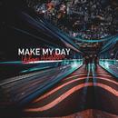 Urban Warfare/Make My Day