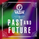 Past And Future - Flower Records 20th Anniversary -/Various Artists
