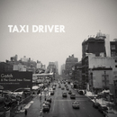 Taxi Driver_Stem Data/Gotch