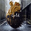 GOLD/玲里