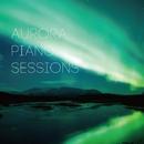 Aurora Piano Sessions/V.A.