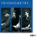 TRIONOMETRY/TRIONOMETRY