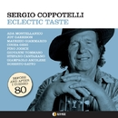 ECLECTIC TASTE/SERGIO COPPOTELLI