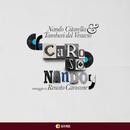 CAROSONANDO/NANDO CITARELLA & TAMBURI DEL VESUVIO