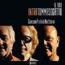 CANZONIPRELUDINOTTURNI/E.Intra,G.Tommaso,R.Gatto