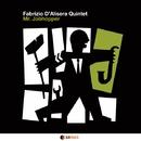 MR.JOBHOPPER/FABRIZIO D'ALISERA 5et