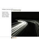 FREEWAY/RAFFAELE GENOVESE