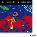 FIDUS BAND/MASSIMO FEDELI