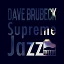 Supreme Jazz - Dave Brubeck/Dave Brubeck