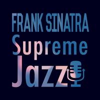 Supreme Jazz - Frank Sinatra