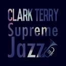 Supreme Jazz - Clark Terry/Clark Terry