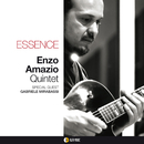ESSENCE/Enzo Amazio Quintet